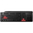 Teclado Gaming Raptor Lk1 Corsair 3991297