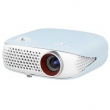 Projetor LG PW800G WXGA, 800 Lumens - Branco 5700024