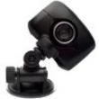 Camera Filmadora Veicular Full HD DZ - 52130 Dazz