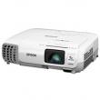 Projetor Powerlite S27 3LCD, SVGA, HDMI, 2700 Lumens, Bivolt - Epson