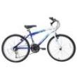 Bicicleta Masculina Aro 24 21 Marchas Flash - 310906 5964637