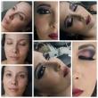 Promoção de Maquiagem Completa à domicílio! Surpreenda no seu Evento!