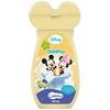 Shampoo Cremer Disney Baby Neutro - 200ml 393646