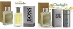 Perfumes Importados
