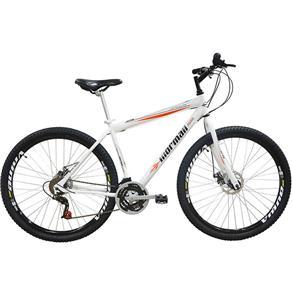 Bicicleta Aro 29 Mormaii Jaws 21 Velocidades Freio V - Brake - 2011856