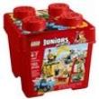 LEGO Juniors Construção 160 Peças com 1 Boneco