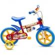 Bicicleta Aro 12 Masculino Nathor - Cairu