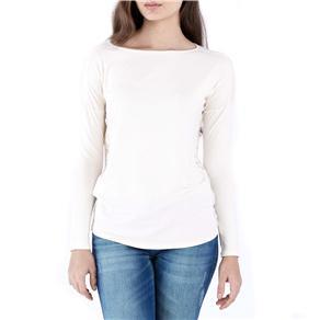 Blusa Feminina 02BL296000 Lança Perfume 4444232