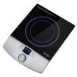 Cooktop por Indução Cadence Gourmet FOG600 220V