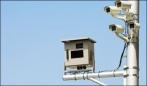 Atualização de GPS, Central Multimidia, Navegadores, radares, alertas