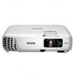 Projetor Epson Powerlite S18+3LCD SVGA HDMI 3000 - V11H552024