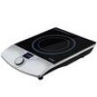 Cooktop Indução 10 Níveis Potência Função Timer Fog600 Cadence 220V