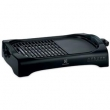 Grill Electrolux Easygrill Tge10 Antiaderente Preto 220V