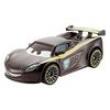 Veículos Neon Lewis Hamilton Carros Mattel
