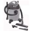 Aspirador De Pó Compact Lavor Para Uso Residencial 1250W De Potência - Cinza 220V