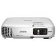 Projetor Multimídia Epson PowerLite W28+ 3000 ANSI Lumens, Tecnologia 3LCD, WXGA, Wireless