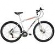 Bicicleta Jaws 21 Velocidades Aro 29 ´ Branca Mormaii 8043723