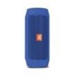 Caixa Bluetooth JBL Charge 2+ plus portátil 15W - Azul