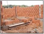 Serviços de Construção em Geral!
