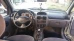 Renault Clio RT 2000/2001 1.6 16v