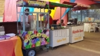 Locação de Equipamentos para Festas e Eventos Barracas e  Brinquedos Locações a partir de R$ 60,00 !!