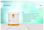 Suco Detox , Termogenico , Energetico , Emagrecedor tudo natural