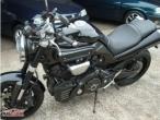 Yamaha MT 01 - 1700 CC