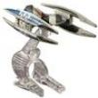 Hot Wheels Star War Mattel Nave Vulture Droid