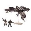 Mega Bloks Mattel Call of Duty Drone 8197538