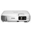 Projetor Epson Powerlite S18+3LCD SVGA HDMI 3000 - V11H552024 BIVOLT
