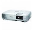 Projetor Epson Powerlite X24 + Wifi 3LCD XGA3500 Lumens - V11H553024 BIVOLT