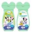 Shampoo Cremer Disney Baby Camomila - 200ml + Condicionador Cremer Disney Baby Camomila - 200ml 1000055164