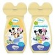 Shampoo Cremer Disney Baby Neutro - 200ml + Condicionador Cremer Disney Baby Neutro - 200ml