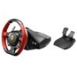 Volante Thrustmaster Ferrari 458 Spider Racing Wheel para Xbox One