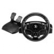 Volante Thrustmaster T80 Racing Wheel - PS4 / PS3 4160179