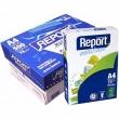 PAPEL SULFITE A4 REPORT E COPIMAX 14,50 REAIS POR RESMA FRETE GRÁTIS