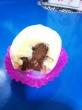 Brigadeiro de leite ninho