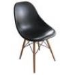 Cadeira Finlandek Paris Preto