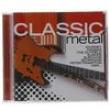 CD - Classic Metal 259608