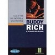 DVD - Buddy Rich & The Buddy Rich Big Band: Live at the 1982 Montreal Jazz Festival - Importado 261144