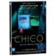 DVD - Chico - Artista Brasileiro 6938652