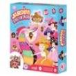 Jogo Estrela Jardim Encantado Cupcake Surpresa 4833540