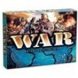 Jogo War Grow 02000 196138