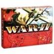 Jogo War II Grow 01780 196140