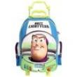 Mochilete Infantil DMW 3D Toy Story Buzz 60469 Azul 5237484