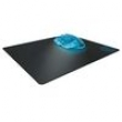 Mouse Pad Gaming G440 Logitech - Preto 3106306