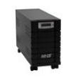 Nobreak NHS Laser Prime On Line 3000VA ( E. biv / S. 220V / 8x 9Ah )