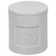 Pote de Porcelana Chá WoW 5800912