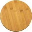 Tábua para Frios Supreme 22 cm Bambú 7747980