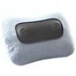 Encosto Shiatsu Comfort Bi RM - ES938 - RelaxMedic